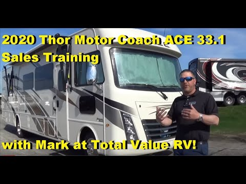 mp4 Recreational Vehicle Sales Per Year, download Recreational Vehicle Sales Per Year video klip Recreational Vehicle Sales Per Year