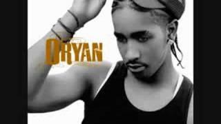 Oryan Anything