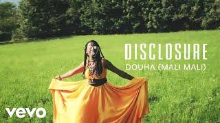 【EDM】Disclosure 解密兄弟|英國電音雙人組