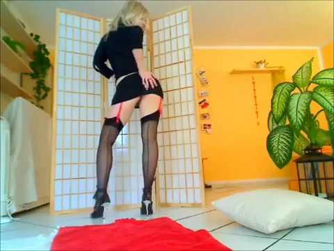 Sex mit seiner Sekretärin Fotogalerien