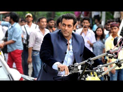 jai ho full hindi movie part 1