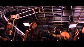Riddick - TV Spot 8 (Fri)