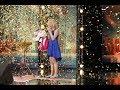 Darci Lynne WINNER Americas Got Talent 2017 ALL PERFORMANCES