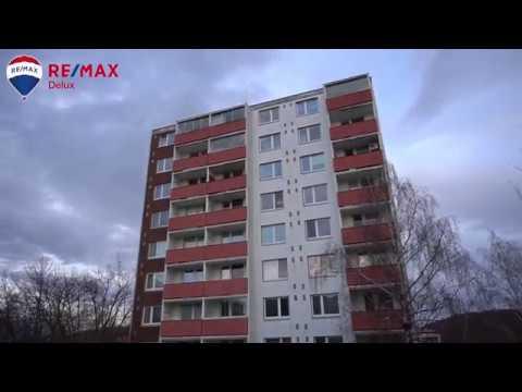 Video z << Prodej družstevního bytu 1+1 s prostornou šatnou o celkové výměře 42 m2 >>