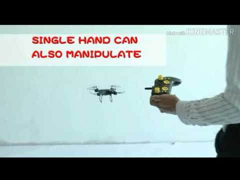 ky101s-rc-drone-dengan-kamera-hd-wifi-fpv-altitude-hold-one-kunci-kembali-landing-off-headless-rc-qu