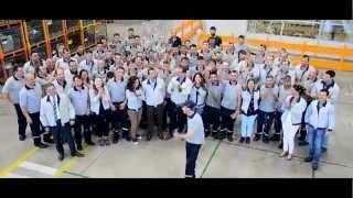 TKG Automotive Bursa Reklam 2