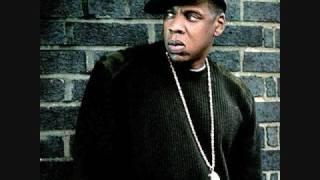 """Angie Martinez ft Jay-Z- """"Mi Amor"""""""