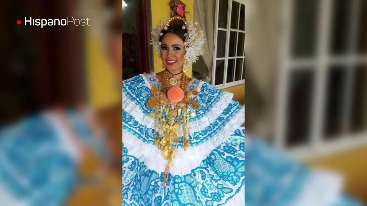 Los relatos del año más asombrosos de Panamá