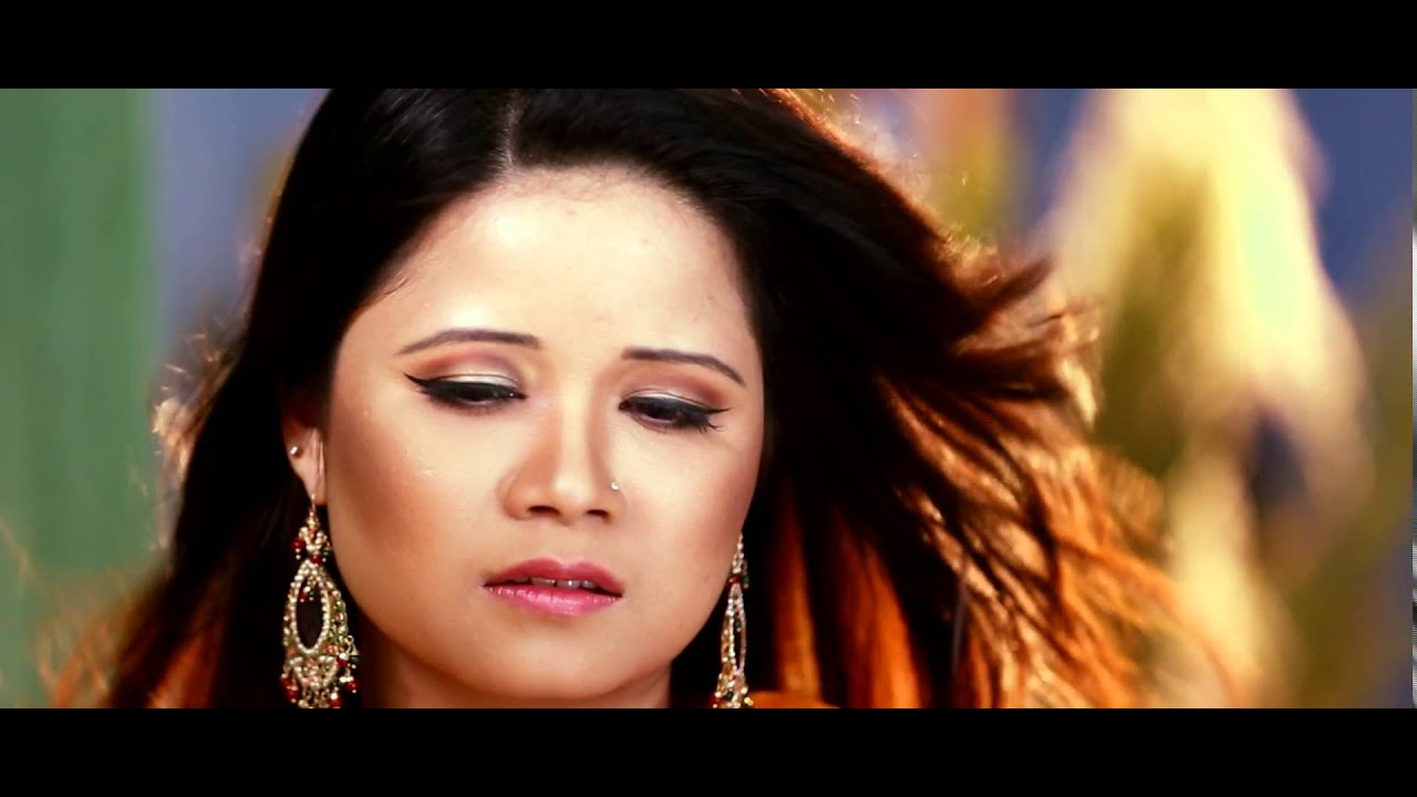 Xopunat lyrics(Torali-2016)- Achurjya Borpatra, Neelakshi Gogoi.