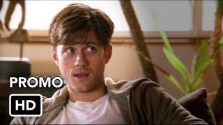 Promo 1x10 King's Castle