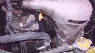 How to scrap a junk car