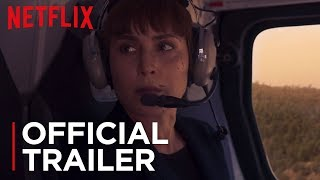 Trailer of Close (2019)