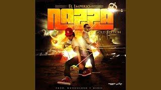 Comienza El Bellaqueo (feat. Daddy Yankee)