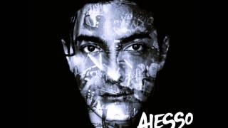 Alesso - Years [Radio Edit]