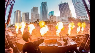 KSHMR | Ultra Miami 2018 | Official Video