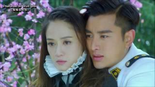 Ai Dao Di( 爱到底- Love In The End) Pinyin lyrics :  Joe  Chen Ost .Destined to love You ( 偏偏喜欢你)