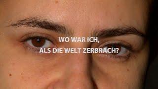 """Teaser """"#Ersthelfer #Firstaid"""""""