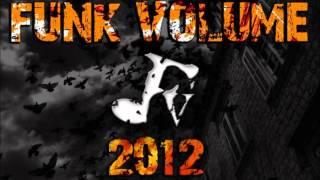 Dizzy Wright Ft. Nas - One Life (New 2012)