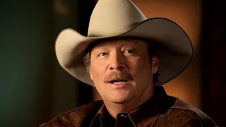 Alan Jackson I Don't Need The Booze To Get A Buzz On