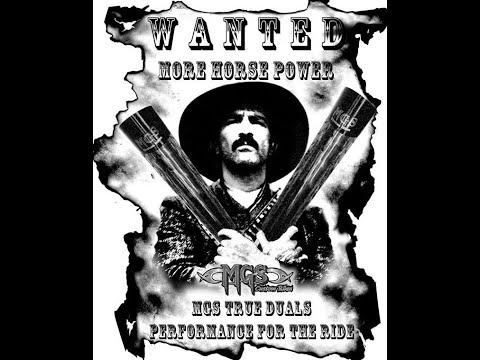 MGS Installs a Pingel Shifter