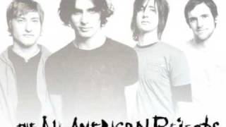Top Of The World - The All-American Rejects