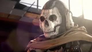 Call of Duty: Modern Warfare - Warzone Trailer (Battle Royal)