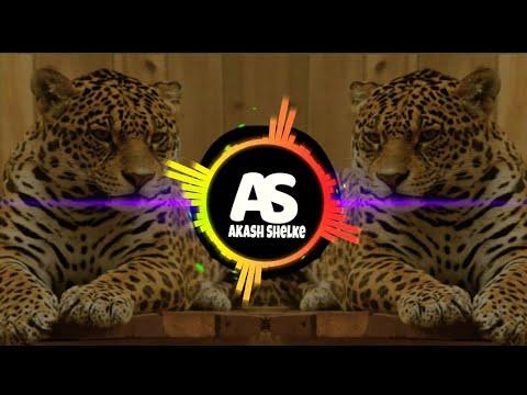 Miya Bhai (Repeat Mode)   Halgi Mix VS Horn Mix   Unreleased