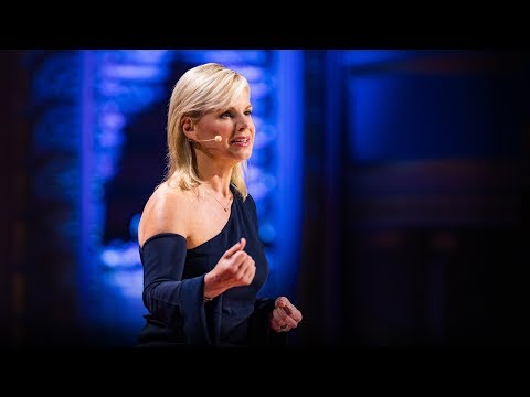 Sample video for Gretchen Carlson