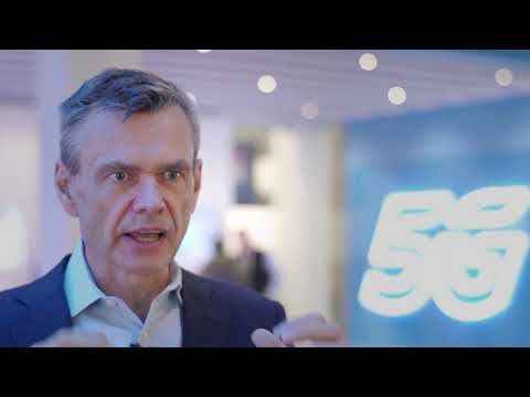 AT&T and Microsoft Collaborate to Bring 5G to Network Edge Compute-youtubevideotext