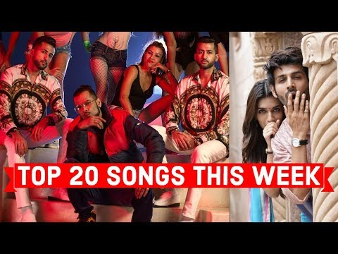 Download latest punjabi songs  march