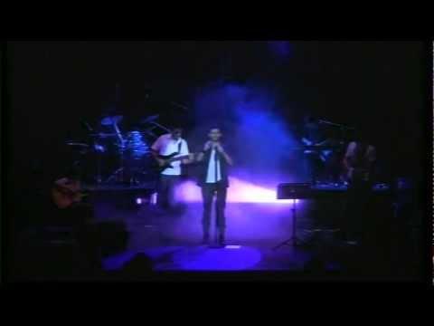 Dame - David Blanc (en vivo)