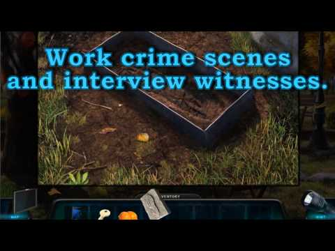 Video of Special Enquiry Detail 2
