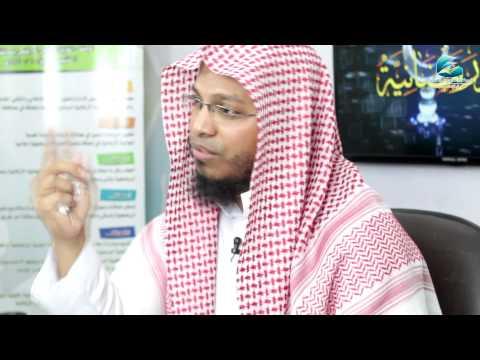 كنوز رمضانية (16) | باللغة الروهنجية | حال السلف في رمضان | للشيخ محمد مكي