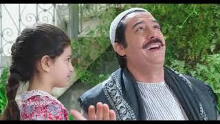 مازيكا باب الحارة ـ تعلموا من عصام كيف تعرفو نوع المولود الجديد ههه ـ ميلاد يوسف تحميل MP3