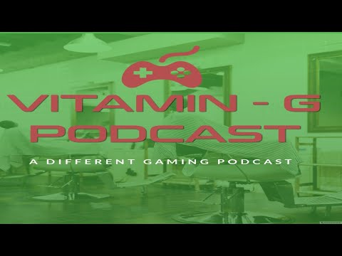 VGP EPP 040: PS Milestone | PS Going Multi-plat? | Old Hardware holding Consoles Back?