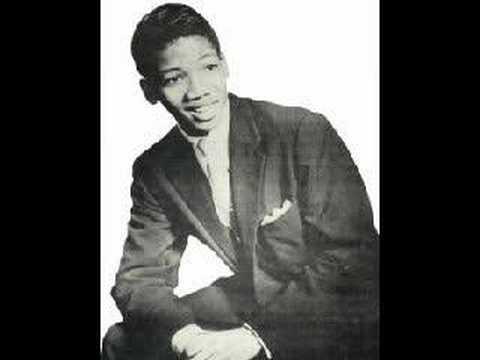 I'm Shakin' (Song) by Little Willie John