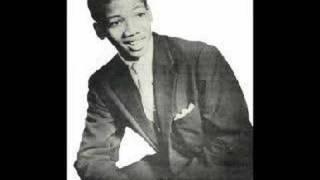 Little Willie John - I'm Shakin'