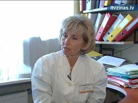 Kā ārstēt prostatītu Prostamol
