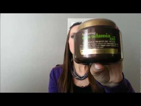 Mga review ng Buhok oil Estelle