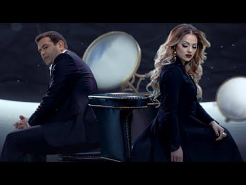 Arsen Safaryan & Ruzanna Andreasyan - Havata