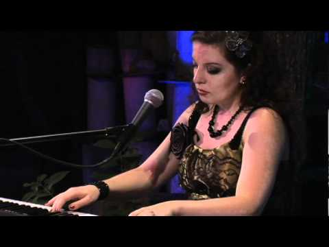 Snake - Jennifer Grassman Live at The Artery