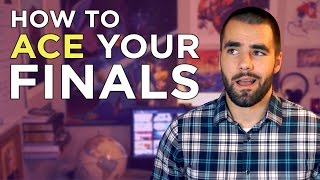 Exam Tips: How to Study for Finals - College Info Geek