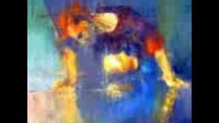 Franco Battiato - Chanson egocentrique (Gabriel Giordano mix)