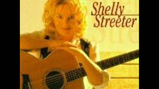 Shelly Streeter ~ Do You Love Me