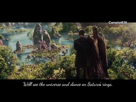 Maleficent/diavallet все видео по тэгу на igrovoetv online