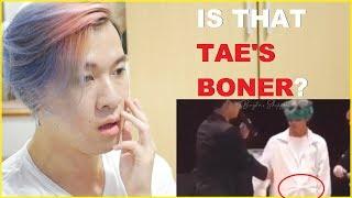 Lovesick  Season-2  Episode-1 [Taekook FF] - YouTube
