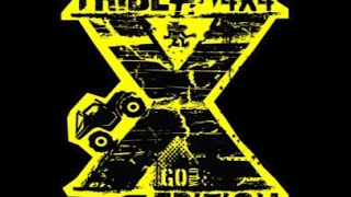 Xtribe Reloaded 2015 Trailer  By Gogoteam