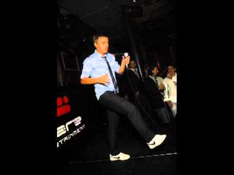 Blero Ft Cekic Dhe Astrit Stafa - Dance (Top Hits