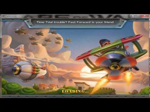fieldrunners pc full version download
