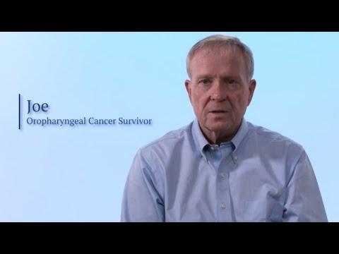 Cancer simptome copii